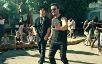 Песня Despacito стала самой прослушиваемой в мире