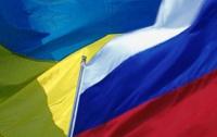 Основная причина экспансии российской культуры в Украине – отсутствие собственного продукта