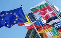 Европарламент перенес Украинскую неделю из-за коронавируса