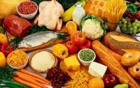 Какие украинские продукты высоко оценили в Европе