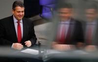 Глава МИД Германии предложил поэтапную отмену санкций против России