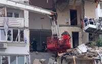 Трагедия на Позняках: количество жертв возросло