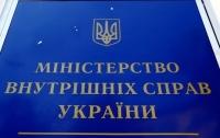 Смертельные авторучки Нацполиции: подчиненные Авакова продолжают охоту на волонтеров