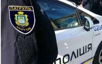 Утащили документы и деньги: в Херсоне ограбили водителя