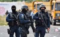Сербия привела армию в повышенную боеготовность из-за пограничного конфликта с Косово