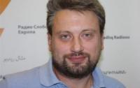 Эксперт заподозрил руководство России в обмане