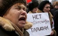 В январе украинцы будут по-новому платить за тепло