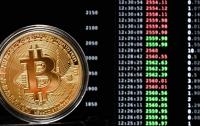 Bloomberg: Китай может заблокировать платформы по торговле криптовалютой