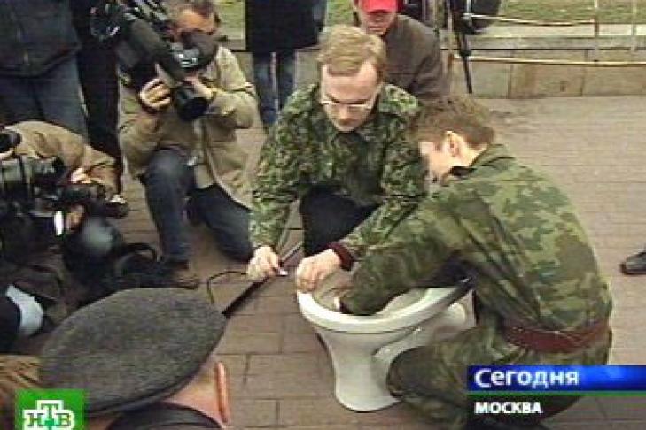 РФ разрешила неизвестной компании добывать нефть и газ на шельфе Крыма - Цензор.НЕТ 4847