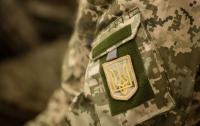 Голый военный ВСУ перепугал целый город под Харьковом