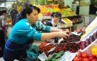 В Крыму опять выросли цены