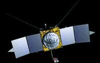 Начались испытания зонда НАСА Maven