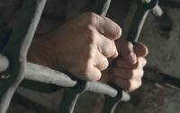 Рада приняла закон по защите заключенных украинцев за рубежом