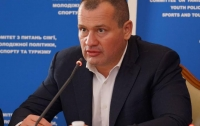 Нардеп Палатный предложил существенно снизить налоги для молодежи