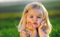 Рада существенно увеличит прожиточный минимум детей