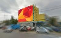 Киев очистят от незаконной рекламы