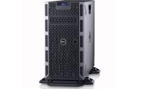 Процессоры Intel Xeon применили в серверах Dell