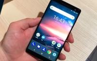 Самый мощный смартфон Nokia выйдет в третьем квартале