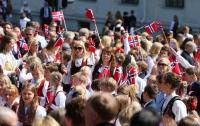 Глава норвежского минздрава разрешила всем пить, курить и есть мясо