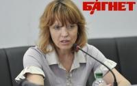 Бесплатных вакцин не бывает, - Мостовенко (ВИДЕО)