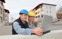 Теперь в Украине можно начать и закончить строительство онлайн