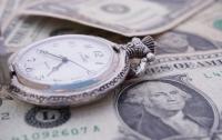 Нацбанк упростил регистрацию иностранных кредитов для украинских компаний