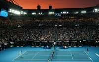 Australian Open на грани срыва: более 70 теннисистов ушли на карантин (видео)
