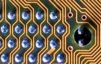 Ученые нашли металлическое вещество, которое не проводит тепло при прохождении через него электрического тока