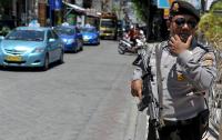На Бали задержали россиянку и еще трех подозреваемых в контрабанде наркотиков