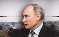 Путин сделал заявления о мире и