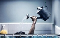 1 500 человек вторые сутки живут без воды в Харьковской области
