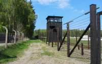 В Германии начался процесс над 100-летним экс-охранником концлагеря Заксенхаузен