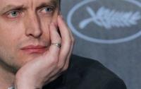 Фильм про Майдан покажут в Каннах