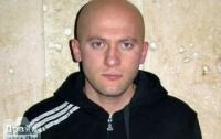 В Москве арестован  грузинский «вор в законе» с поддельным украинским паспортом