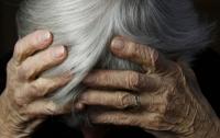 У пенсионерки мошенники выманили около 20 тысяч