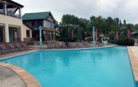 Трагедия в Харькове: двухлетний малыш утонул в бассейне
