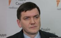 Чиновник времен Януковича разговорился о Майдане 2014 года