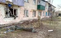 ГСЧС сообщила о ходе очистки территорий вокруг Балаклеи