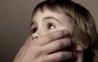Житель Харькова развращал детей