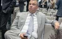 Соратнику Порошенко отказали в отмене подозрения