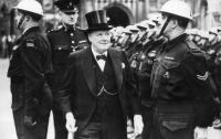 Исследователь рассказал, что Черчилль жил на широкую ногу, утопая в долгах