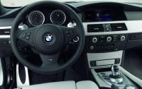 BMW заплатит штраф в 10 миллионов евро за дизельгейт