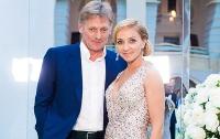Из-за свадьбы пресс-секретаря Путина отдыхающих в Сочи выселили из санаториев