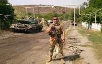Трагічні новини про бійців ЗСУ прийшли з Донбасу (фото)