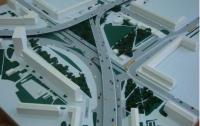 Пять важных проектов столичной инфраструктуры на ближайшую пятилетку (ФОТО)