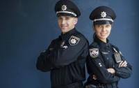В трех городах Украины может начать работу необычная полиция
