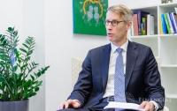МВФ назвало главный источник коррупции в Украине