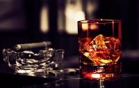 В правительстве хотят поднять цены на алкоголь