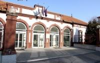 Словакия планирует купить истребители у США и Швеции