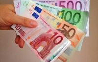 Евро будут реформировать